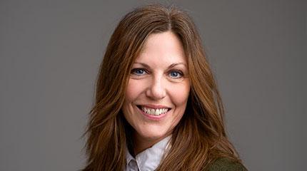 Eva Holmström