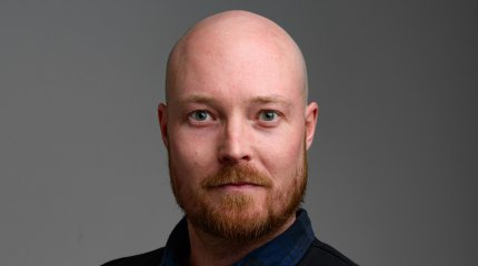 Edward Sundqvist