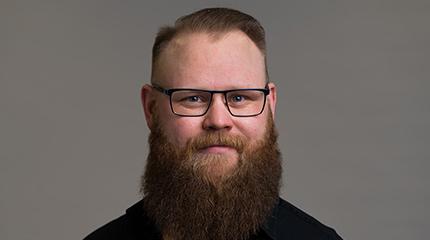 Peter Edström